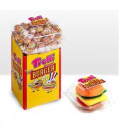Maxi Burger 50 g x 180 pcs