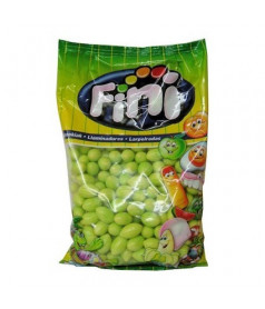 Fini Gum Melons x200 pcs