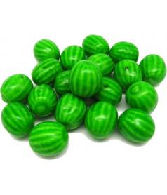 Fini Watermelon Gum Bulk x 250