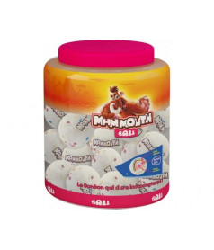 Mammouth Ball Jawbreaker nu x 24