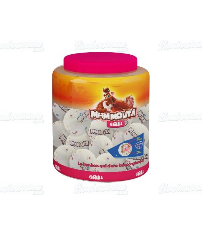 Mammouth Ball Jawbreaker x24