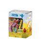 PEZ Recharge Fruit x 100 pièces