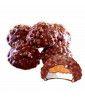 Crick Guimauve Caramel 5 kg