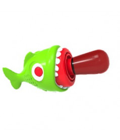 B-Pop Piranha x 20 pcs