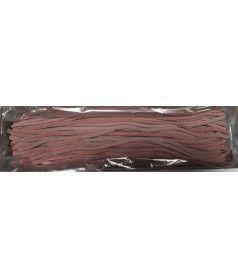 Cable Fourré Energy Acide x100 pcs