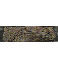 Cable Fourré Tornado Acide x100 pcs