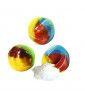 Fini Gum Licorne Ball x200 pcs