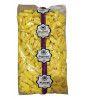 Banane Pierrot Gourmand 1,5 kg