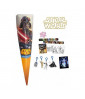 Surprise Cone with Disney Licence x 20 pcs