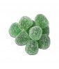 Gomme Verte Menthol 3 kg