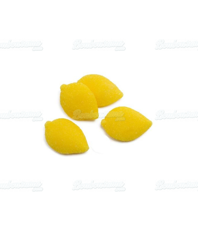 Citron battu Fini 1 kg