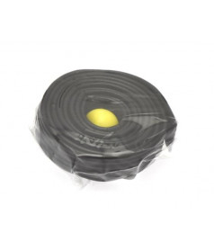Rouleau de Reglisse XXL avec bille gum x 20 pcs