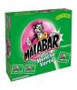 Malabar Menthe x 200 pcs
