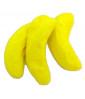 Banane Guimauve Dolciaria 18 g x 60 pcs
