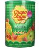 Chupa Chups Fruit x 100 units