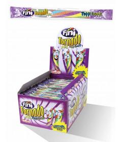 Tornado Fizz Tutti Frutti x 150 pcs