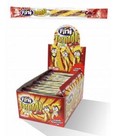 Tornado Fizz Cola x 150 pcs