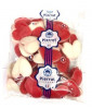 Maxi Jelly Heart Pierrot Gourmand 1,5 kg