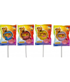 Mammouth Pop x 36 pcs