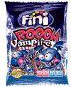 Sachet Fini Vampire Boom 80 gr x 12 pièces