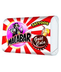 Malabar Cola x 200 pcs