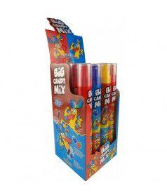 Big Candy Mix Spray + Poudre x 16