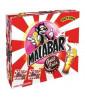 Malabar Cola x200 pcs