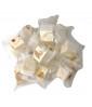 Nougat Amande Petit Cube Emballé vrac 5kg