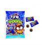 Sachet Fini Boom Cola 80g x 12 pièces