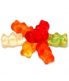 Teddy Bear Lutti 2 kg