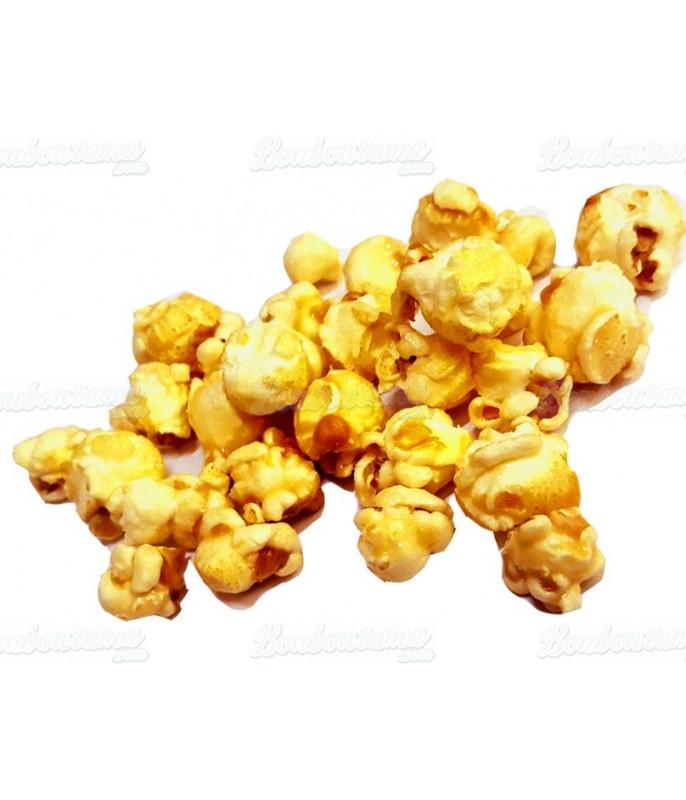 Pop Corn Sucré vrac 6,4 kg