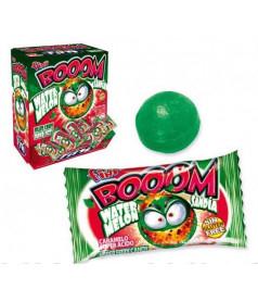 Fini Box Pastèque Boom Gum x200 pcs