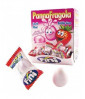 Panna Fragola Gum x200 pcs