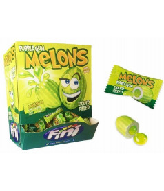Fini Box Melons Gum x200 pcs