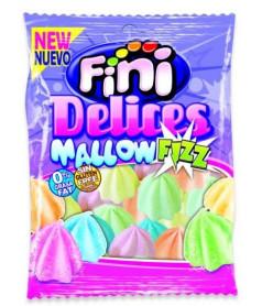 Fini Bag Mallow Fizz 80 gr x 12