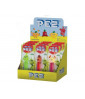 PEZ The Grinch Blister x 12