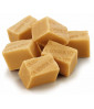 Fudge Caramel Salé Lonka 2kg