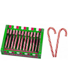Candy Cane Rouge 288 pcs (24 btes x 12)