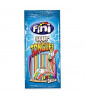 Fini Bag Sour Tongue Tutti 100 g x 12