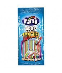 Fini Bag Tutti Tongue 100 gr x 12