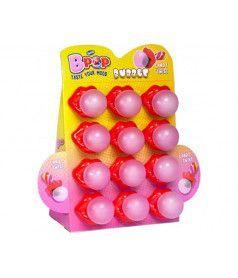 B-Pop Bubble x 12 pcs