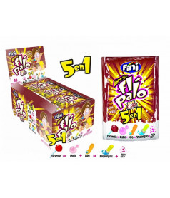 Fli Palo Cola - 40 Sachets 5 en 1