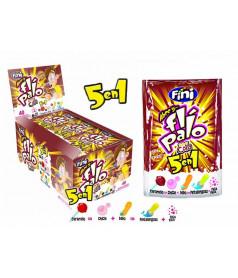 Fli Palo Cola x 40 pcs