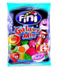 Sachet Fini Galaxy Mix Lisse 100g x 12 pièces