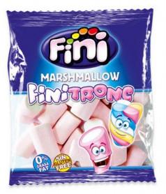 Fini Bag Pink Mallow 80 gr x 12