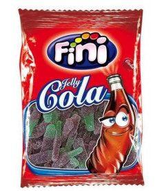 Sachet Fini Cola Sucré 100g x 12 pièces