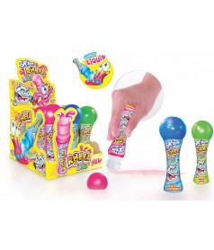 Roller Ball x 12 pcs