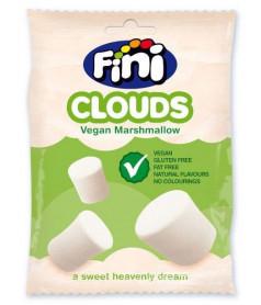 Sachet Fini Clouds Vegan 80g x 12 pièces