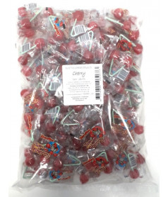 Cerise Double Cherry x 100 pcs