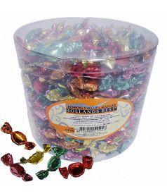 Mini Bonbon d'Accueil Fruit 1.4 kg
